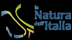 La-natura-dell'Italia_0