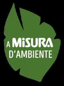 LOGO-A-MISURA-AMBIENTE
