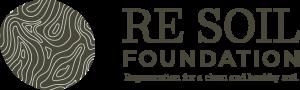 Logo_colore_resoilfoundation
