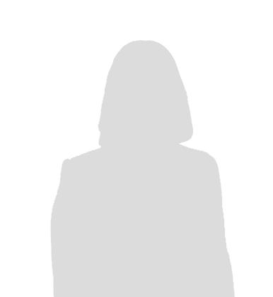 avatar-team