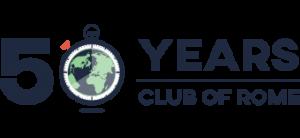 50thclubofrome_logo