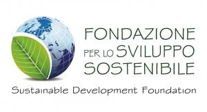 fondazione-per-lo-sviluppo-sostenibile-logo