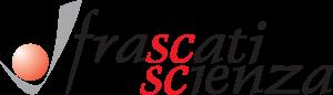 logo-frascati-scienza