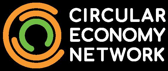 CEN_logo_wh