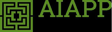 aiapp-logo-new