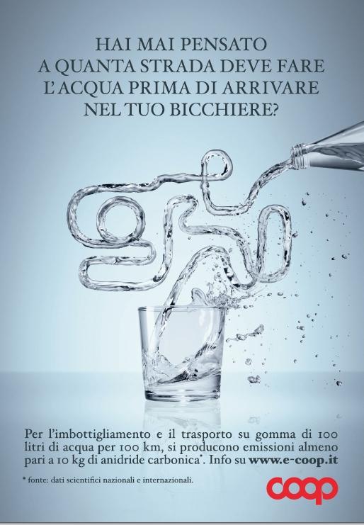 Acqua-di-casa-mia-Courtesy-of-e-coop.it