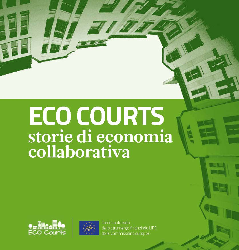 EcoCourts_digi_Pagina_01
