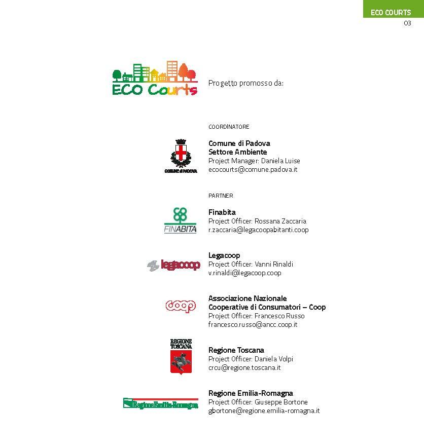 EcoCourts_digi_Pagina_03