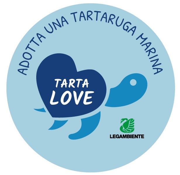 logo TARTALOVE