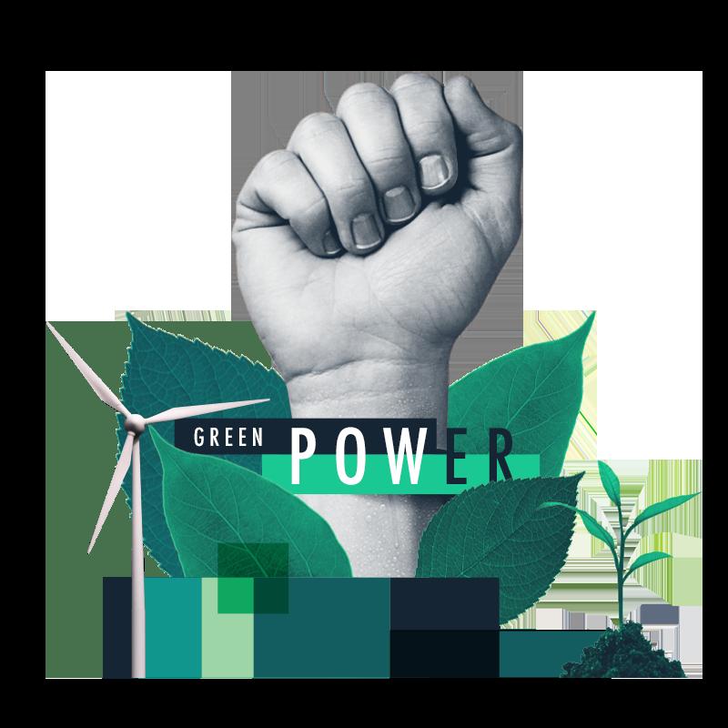 green_power_02